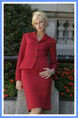 women's suits- Interview Suits-Women suits