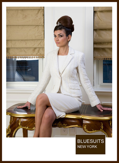 Custom Made Suits Tailor New Zealand, Tailored suits melbourne