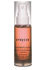 Payot Hydrofluide / Intensive Hydrating Serum