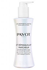 Payot Creme Demaquillante / Ultra Soft Cleansing Cream