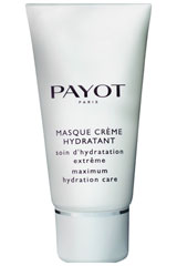 Payot Masque Creme Hydratant /