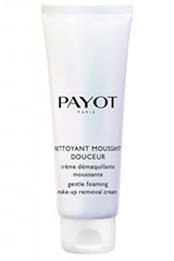 Payot Demaquillant Essentiel / Hydrating Cleanser