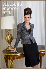 petite shopping tips How To Shop For Petite Clothes: Expert Tips That Work