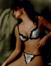 Lise charmel Ombre Et Lumirere Collection